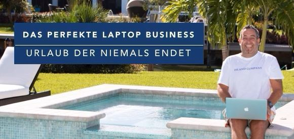 laptopbusiness